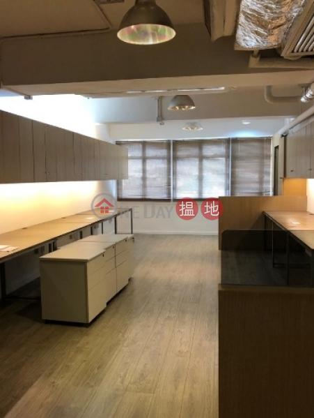 TEL: 98755238 | 109-115 Queens Road East | Wan Chai District Hong Kong, Rental HK$ 52,990/ month