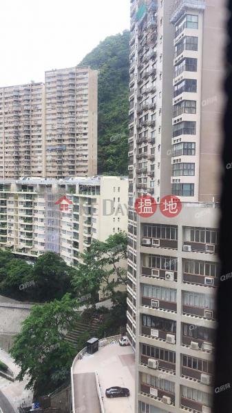 慧明苑2座-中層住宅出售樓盤HK$ 2,600萬