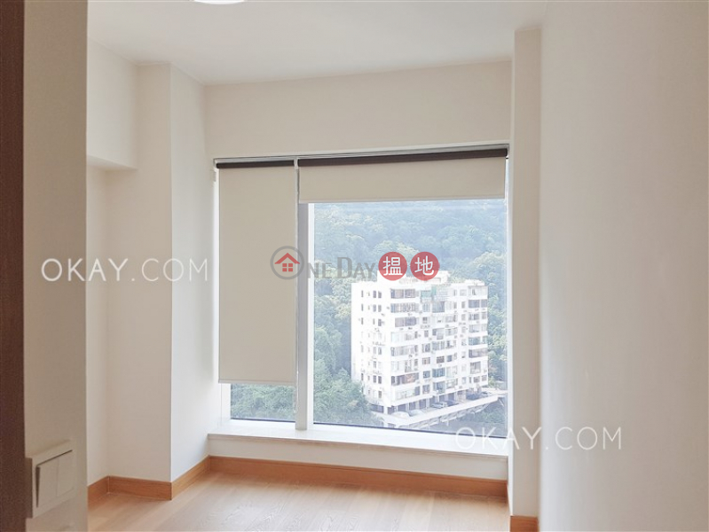HK$ 43M   The Altitude   Wan Chai District   Beautiful 3 bedroom with balcony & parking   For Sale