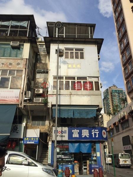 新豐路31號 (San Fung Avenue 31) 上水 搵地(OneDay)(3)