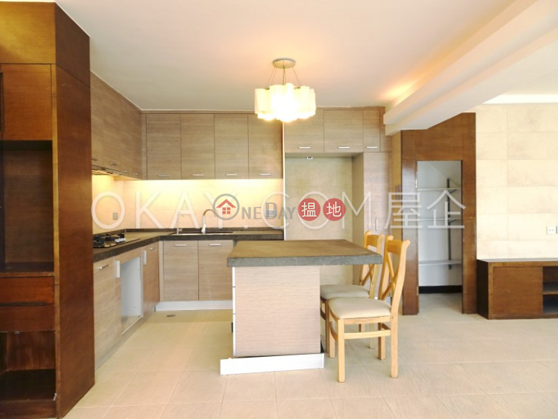 Nam Wai Village, Unknown   Residential Sales Listings, HK$ 53M