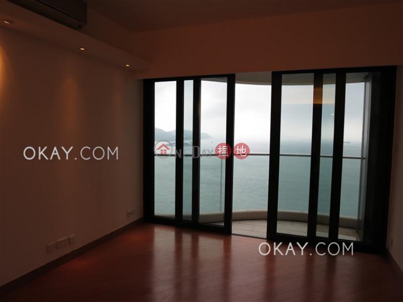 HK$ 58,000/ 月貝沙灣6期南區-3房2廁,海景,星級會所,連車位《貝沙灣6期出租單位》