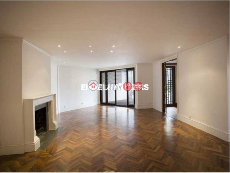 4 Bedroom Luxury Flat for Rent in Repulse Bay, 12 South Bay Road | Southern District Hong Kong | Rental, HK$ 200,000/ month