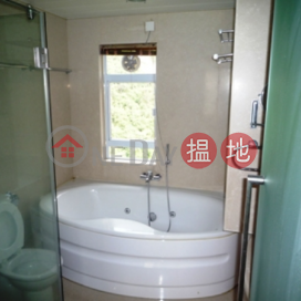 3 Bedroom Family Flat for Rent in Repulse Bay|Tower 1 Ruby Court(Tower 1 Ruby Court)Rental Listings (EVHK42894)_0