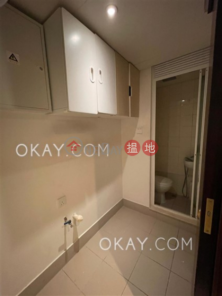 Property Search Hong Kong | OneDay | Residential Rental Listings | Practical 3 bedroom with balcony | Rental
