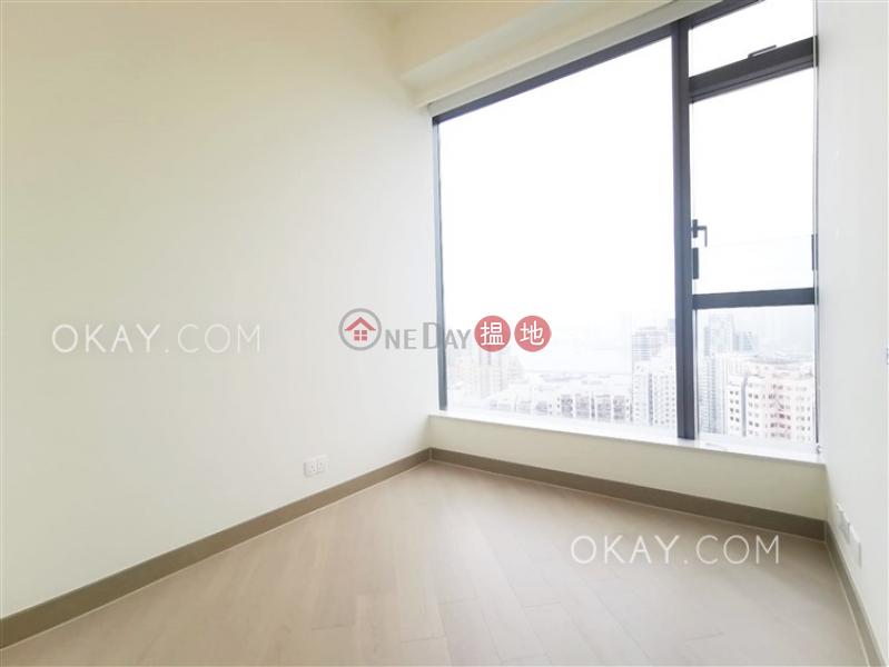 香港搵樓|租樓|二手盤|買樓| 搵地 | 住宅-出售樓盤-3房2廁,極高層,露台《形薈1A座出售單位》