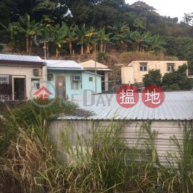 Tai Lung Chuen Village House|大龍村村屋