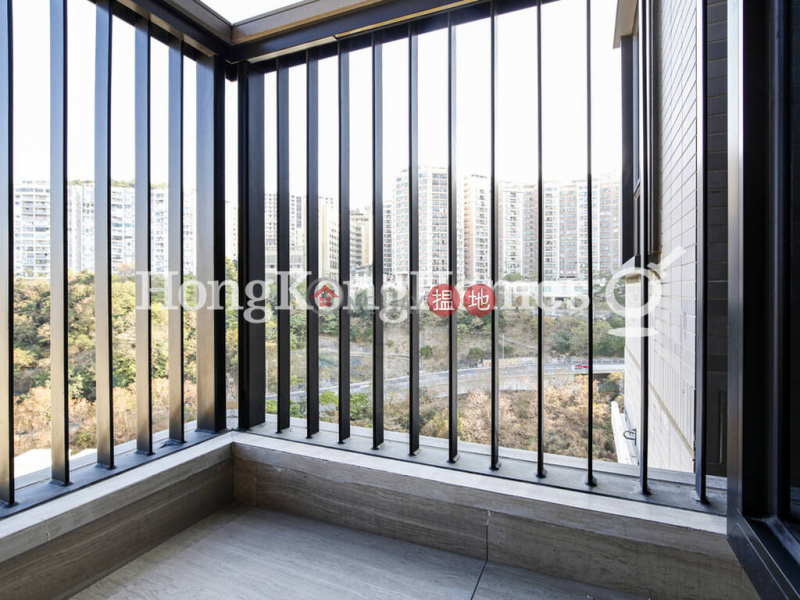 HK$ 68,000/ month, Fleur Pavilia Tower 1, Eastern District | 3 Bedroom Family Unit for Rent at Fleur Pavilia Tower 1