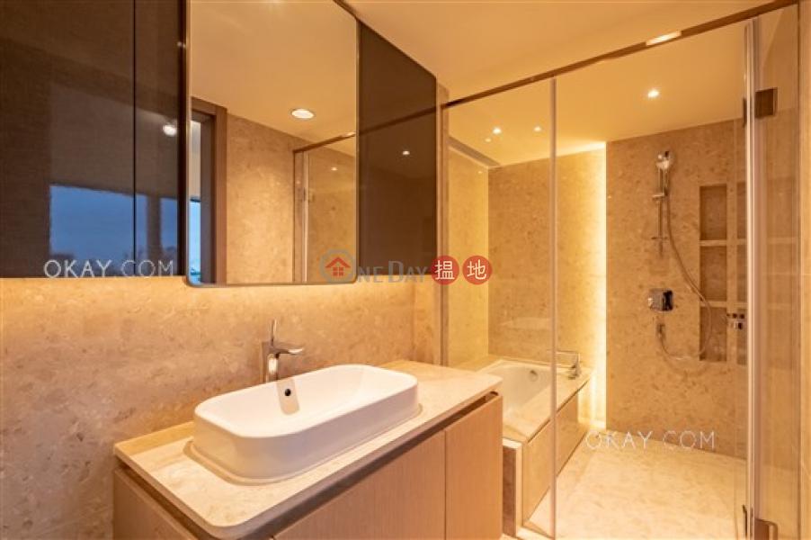 香港搵樓|租樓|二手盤|買樓| 搵地 | 住宅出售樓盤|4房3廁,極高層,星級會所,連車位《香島2座出售單位》
