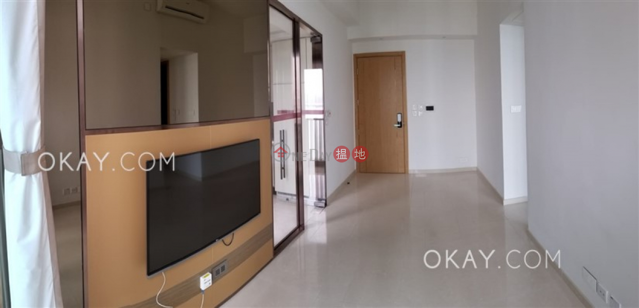 Property Search Hong Kong | OneDay | Residential Sales Listings Nicely kept 2 bed on high floor with sea views | For Sale