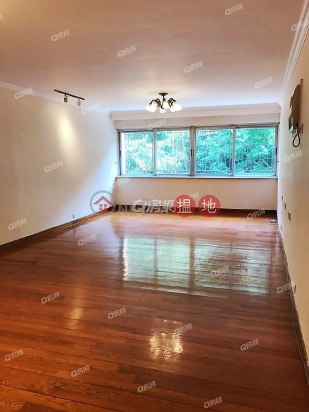 Property Search Hong Kong | OneDay | Residential Rental Listings | Block 25-27 Baguio Villa | 2 bedroom Mid Floor Flat for Rent