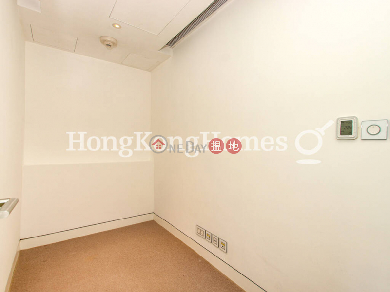 Block 1 ( De Ricou) The Repulse Bay Unknown   Residential   Rental Listings HK$ 105,000/ month