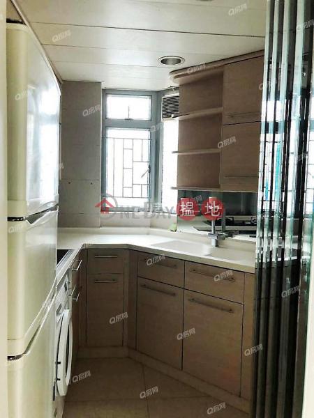 映灣園 3期 悅濤軒 10座|高層住宅-出售樓盤|HK$ 800萬