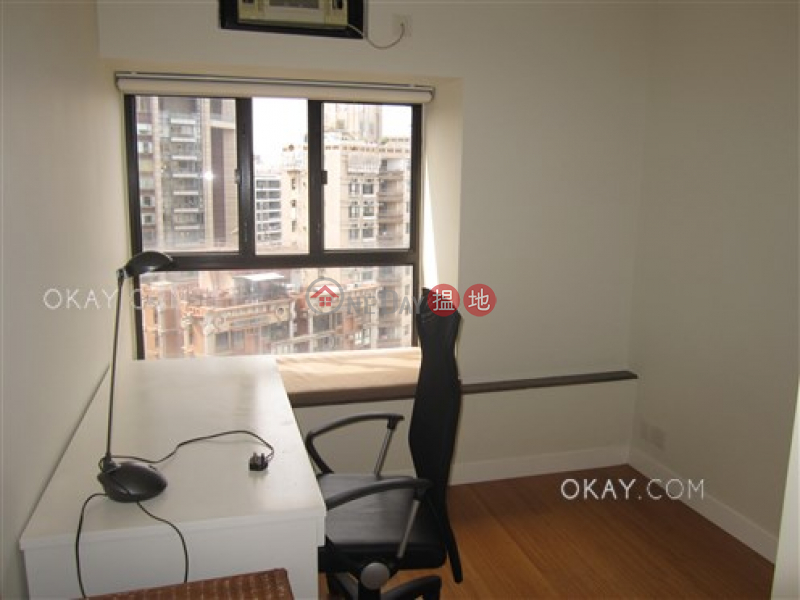 Luxurious 3 bed on high floor with harbour views | For Sale 95 Robinson Road | Western District | Hong Kong | Sales, HK$ 22.8M