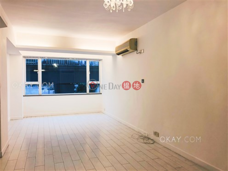 HK$ 45,000/ month, Merry Court Western District Gorgeous 3 bedroom with parking | Rental