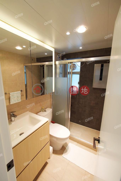 Property Search Hong Kong | OneDay | Residential Sales Listings Conduit Tower | 2 bedroom High Floor Flat for Sale