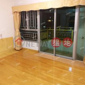 Sereno Verde La Pradera Block 18 | 4 bedroom High Floor Flat for Rent|Sereno Verde La Pradera Block 18(Sereno Verde La Pradera Block 18)Rental Listings (XGXJ578401383)_0
