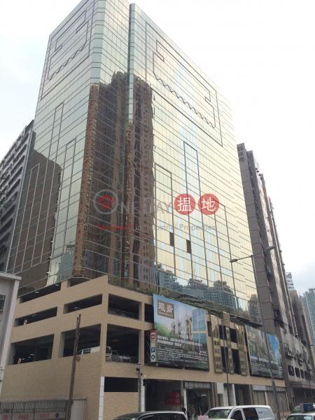 Chinachem Tsuen Wan Plaza (Chinachem Tsuen Wan Plaza) Tsuen Wan West|搵地(OneDay)(1)