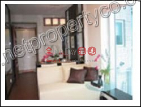 Fantastic area apartment for Rent|Yau Tsim MongFlourish Mansion(Flourish Mansion)Rental Listings (A054687)_0