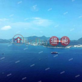 Tower 8 Island Resort | 3 bedroom Mid Floor Flat for Rent|Tower 8 Island Resort(Tower 8 Island Resort)Rental Listings (QFANG-R84049)_0