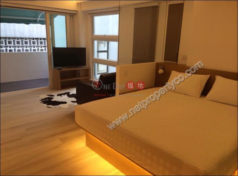 安樂樓低層-住宅|出租樓盤-HK$ 27,000/ 月