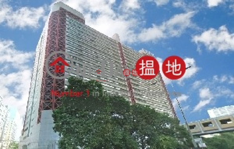 YKK Building Phase 3, Y.K.K. Building 吉田大廈 Rental Listings | Tuen Mun (jacka-04402)