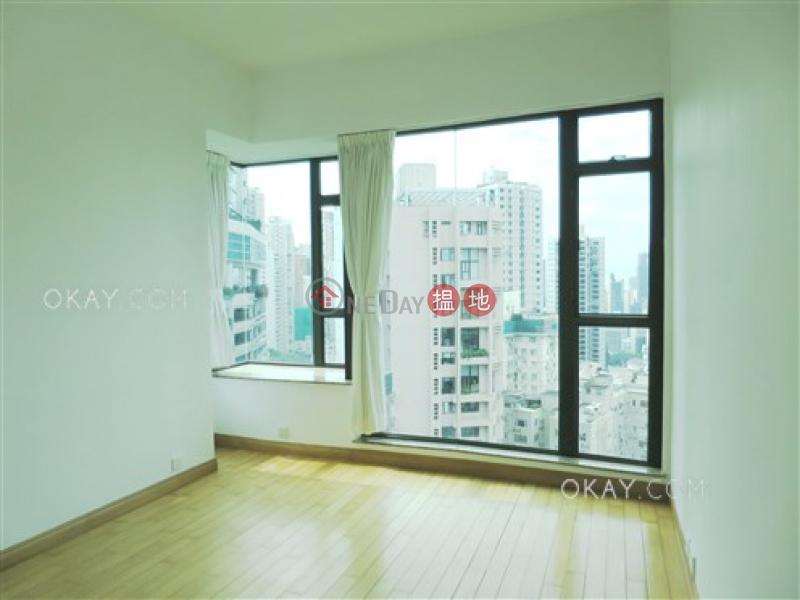 香港搵樓|租樓|二手盤|買樓| 搵地 | 住宅-出售樓盤-3房2廁,星級會所,可養寵物,連租約發售《寶雲山莊出售單位》