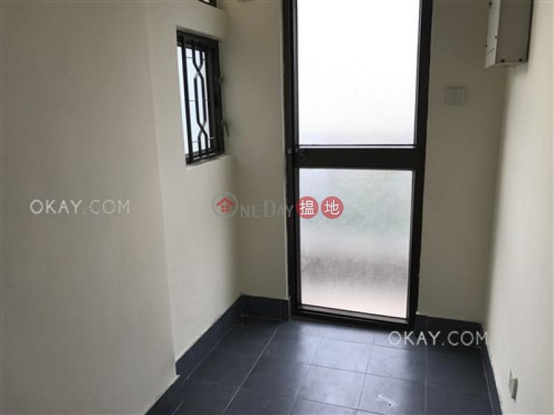 Tasteful 3 bedroom with parking   Rental, WELLGAN VILLA 合勤名廈 Rental Listings   Kowloon City (OKAY-R317154)