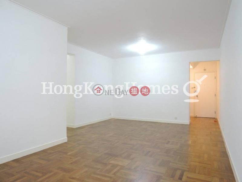 美登大廈未知住宅-出租樓盤-HK$ 42,000/ 月