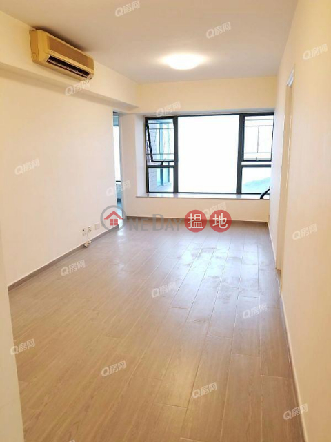 Tower 6 Island Resort | 3 bedroom High Floor Flat for Sale|Tower 6 Island Resort(Tower 6 Island Resort)Sales Listings (XGGD737701757)_0