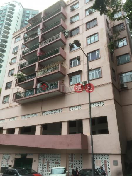 大坑道53-55號 (53-55 Tai Hang Road) 大坑|搵地(OneDay)(2)