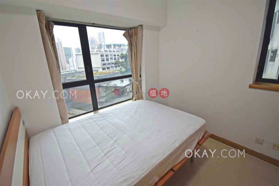 HK$ 25,000/ 月 蔚庭軒-西區2房1廁《蔚庭軒出租單位》
