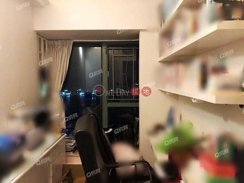 香港搵樓|租樓|二手盤|買樓| 搵地 | 住宅|出售樓盤|向東無敵全海景,都市人首選藍灣半島 5座買賣盤