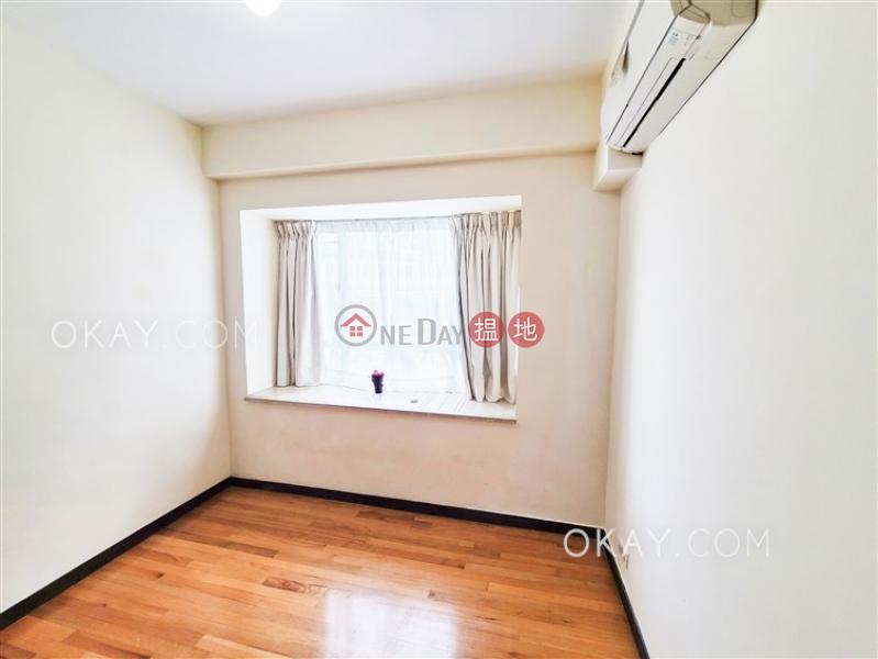 高雲臺|高層-住宅|出租樓盤-HK$ 36,000/ 月