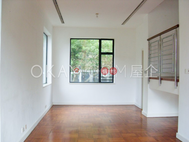 28 Stanley Village Road Middle Residential | Rental Listings, HK$ 112,000/ month
