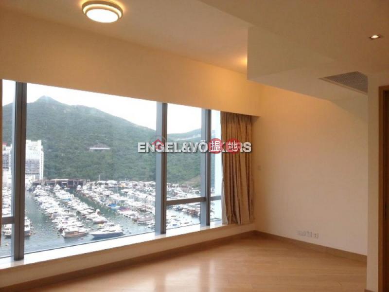鴨脷洲一房筍盤出租|住宅單位|8鴨脷洲海旁道 | 南區香港|出租HK$ 59,000/ 月