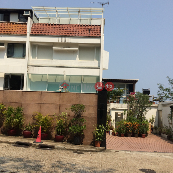 House 6 Scenic View Villa (House 6 Scenic View Villa) Clear Water Bay|搵地(OneDay)(2)