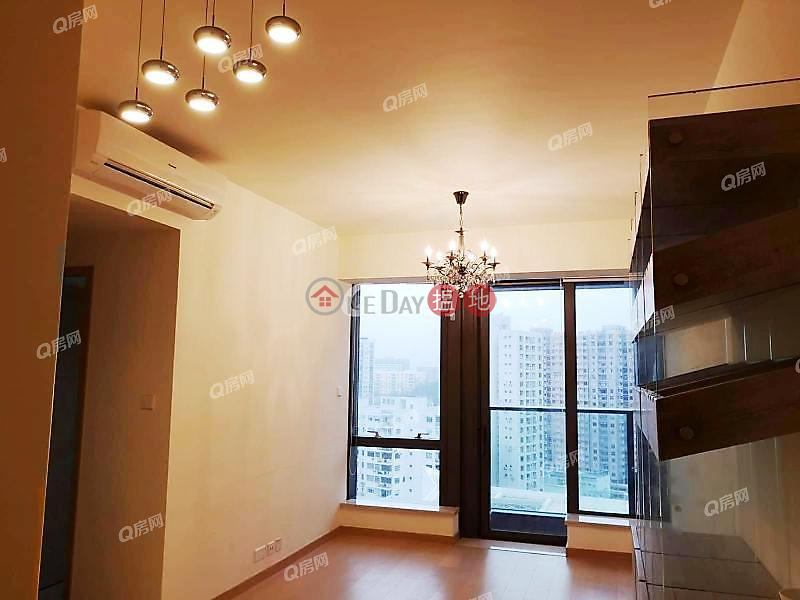 Mantin Heights | 2 bedroom Mid Floor Flat for Rent, 28 Sheung Shing Street | Kowloon City, Hong Kong | Rental, HK$ 33,000/ month