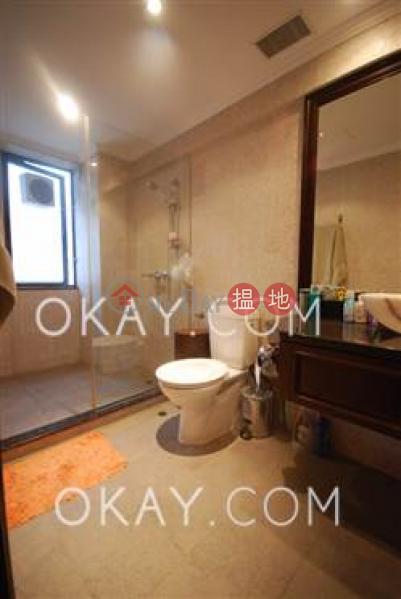 羅便臣道1A號|中層|住宅|出售樓盤|HK$ 8,000萬