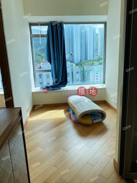 I‧Uniq ResiDence | 1 bedroom High Floor Flat for Rent | I‧Uniq ResiDence 譽都 Rental Listings