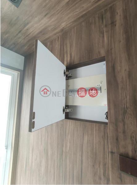 香港搵樓 租樓 二手盤 買樓  搵地   住宅出租樓盤 灣仔年威閣單位出租 住宅
