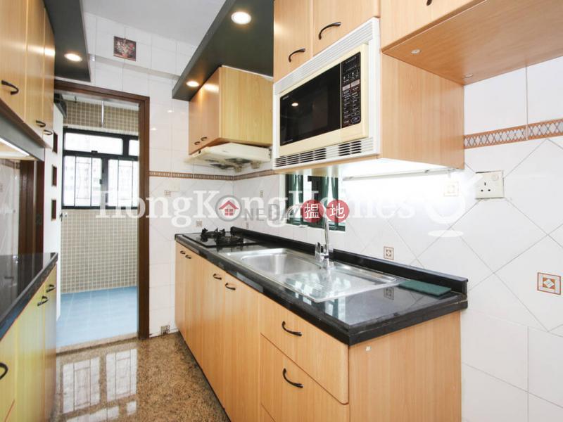 恆龍閣 未知-住宅-出租樓盤 HK$ 31,000/ 月