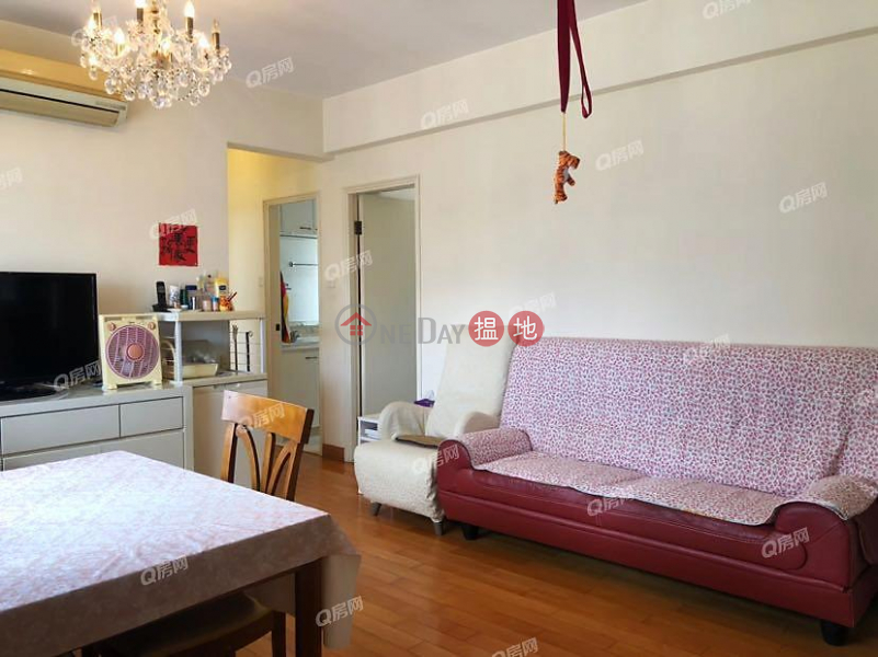 Property Search Hong Kong | OneDay | Residential Sales Listings, King Inn Mansion | 3 bedroom High Floor Flat for Sale