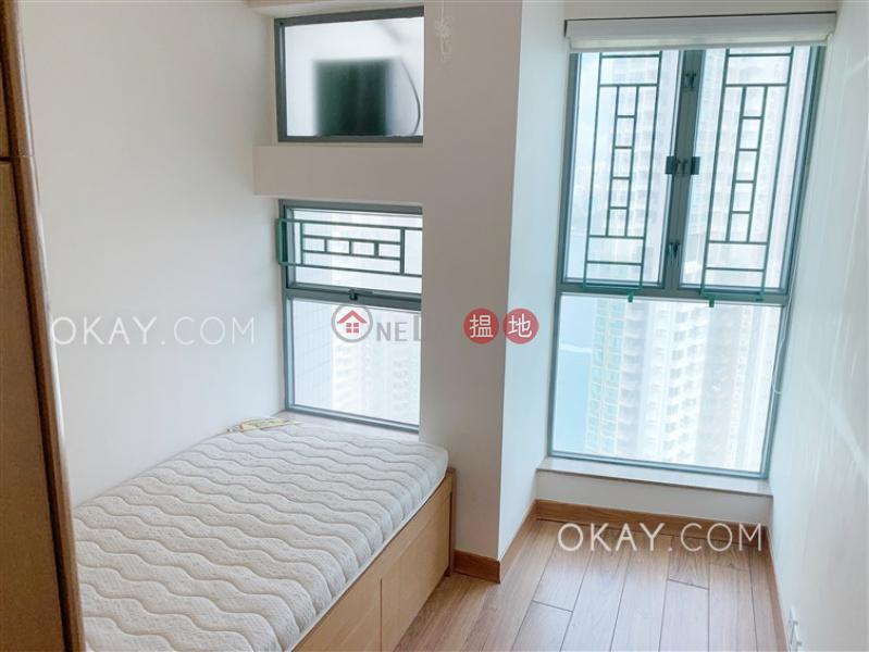 HK$ 37,000/ month Le Printemps (Tower 1) Les Saisons | Eastern District | Tasteful 3 bedroom on high floor | Rental
