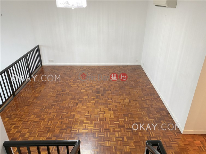 Beautiful house with balcony | Rental, 36 Plantation Road | Central District | Hong Kong, Rental HK$ 250,000/ month