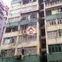 中星樓 (Chung Sing Building) 油尖旺中匯街63號 - 搵地(OneDay)(3)