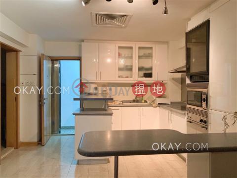 2房1廁《長春大廈出售單位》 灣仔區長春大廈(Cheong Chun Building)出售樓盤 (OKAY-S67882)_0