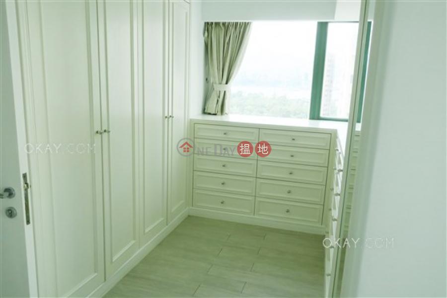 HK$ 45,000/ 月-Y.I灣仔區2房2廁,連車位Y.I出租單位