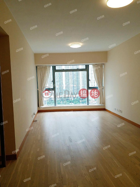 The Harbourside Tower 3 | 2 bedroom Low Floor Flat for Rent 1 Austin Road West | Yau Tsim Mong | Hong Kong Rental, HK$ 36,900/ month