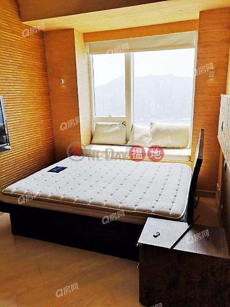 名鑄|高層住宅-出租樓盤-HK$ 48,000/ 月